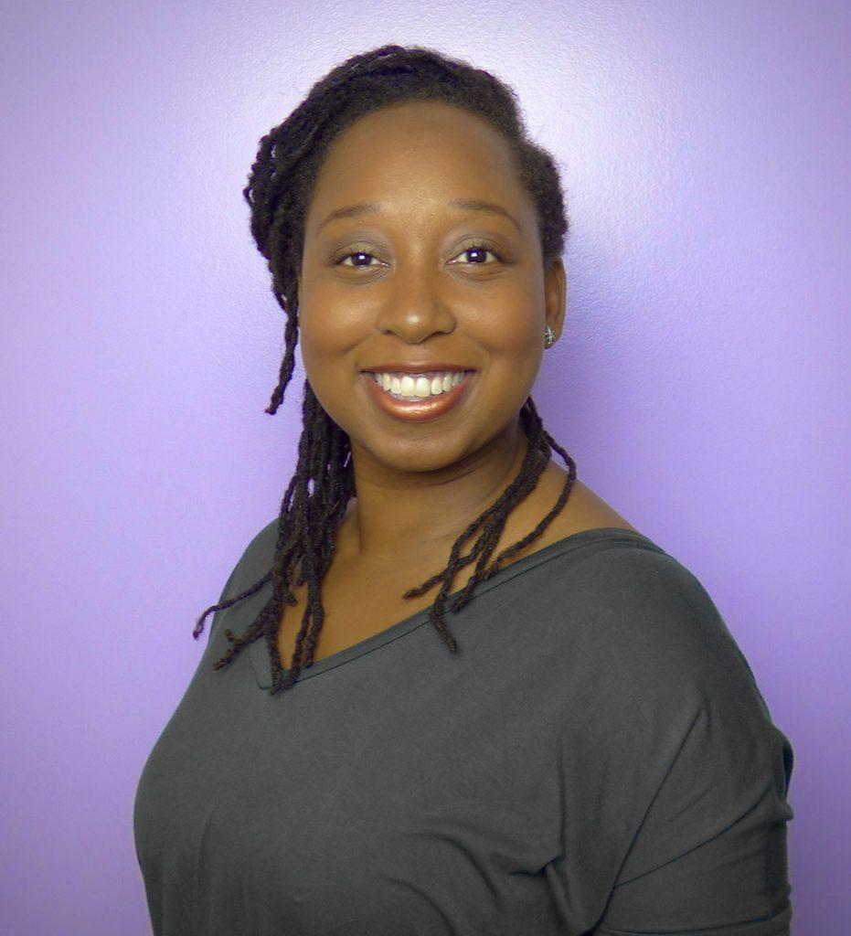 Kristin Taylor Duncan