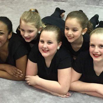 Dance Teachers Durham