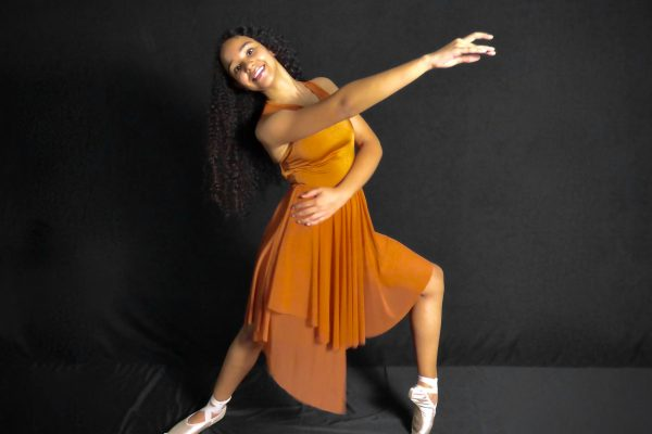 Private Dance Lessons Durham